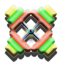Exercise Counter icon