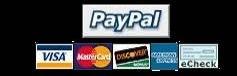 paga con total seguridad con PayPal y quedate tranquilo-a contra cualquier amenenaza en Internet