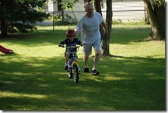 2008 Sean without training wheels009
