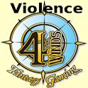 Random Acts ... Violence icon