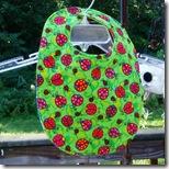 99 ladybugs a