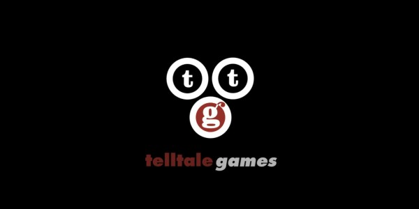 Telltale teases another collaboration with  another game developer