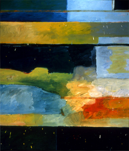 <strong>Notations 12</strong>