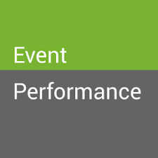 Event Performance