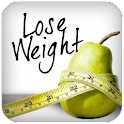 Lose Weight Secret icon