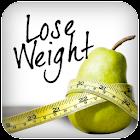 Lose Weight Secret icon