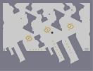 Thumbnail of the map 'Avoid the Orbit'