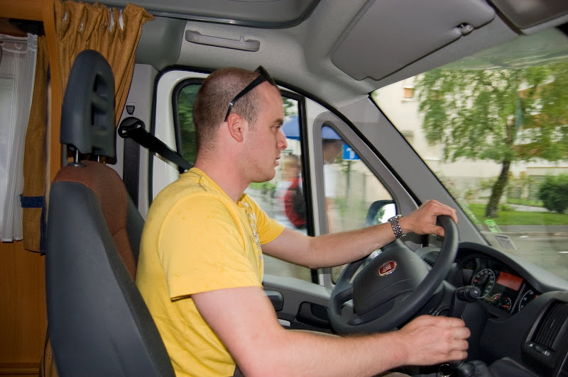 Šofer