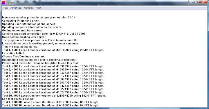 prime95.jpg?imgmax=720