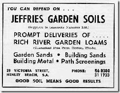 jeffries advert