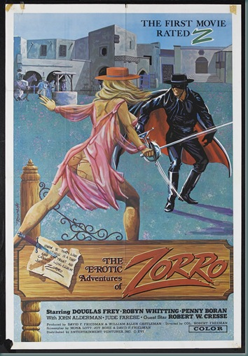 erotic_adventures_of_zorro_poster_01