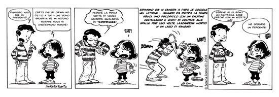 Romio_Crazy_07_01