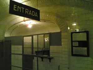 19062008(002)