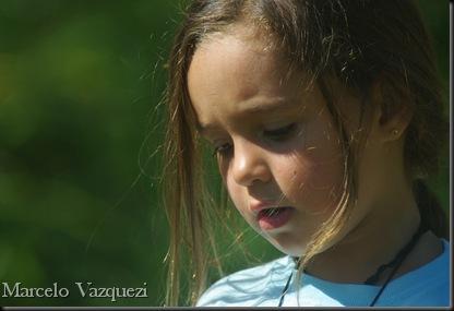 Marrina Vazquezii