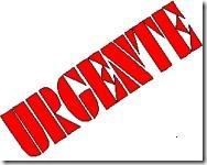 urgente1