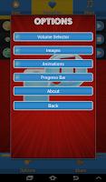 Screenshot of Top Message Sounds
