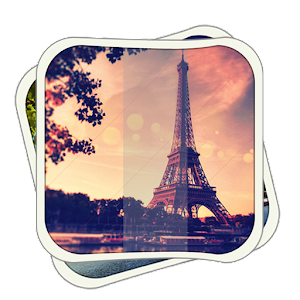 Photo Gallery & Album APK for iPhone