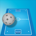 Floorball Manager 12 icon
