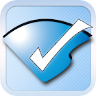 SpellCheckPlus icon