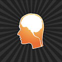 Mind Catcher icon