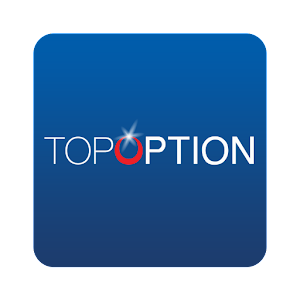 binary options flash games android