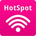 Android aplikacija HotSpot na Android Srbija