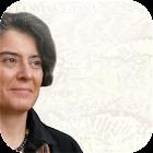 Matilde Asensi. Toda su obra icon