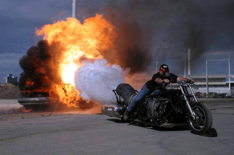 Jet-Powered-Motorcycle2