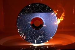 microwave-cd-04