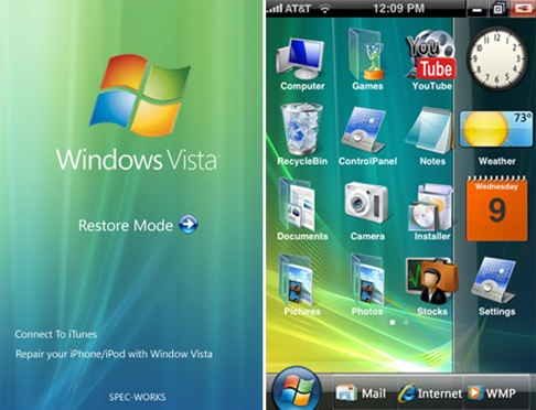 iphone_vista_2