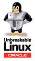 Unbreakable Linux