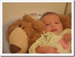 May 09 2008 079