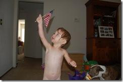 July 2008 107 (2)