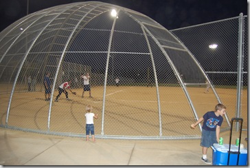 September 2008 016