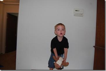 September 2008 582