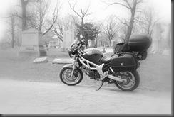 oakwdbike