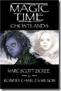 magic time ghostlands