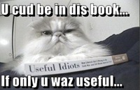 funny-pictures-cat-useful-idiots-book