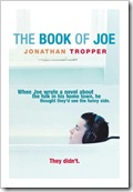 book of joe
