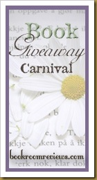 bookcarnivalbutton6