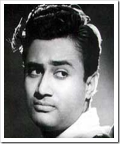 dev_anand1