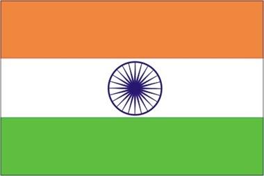 20080815Indianflag01