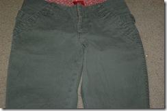 n.'s pants