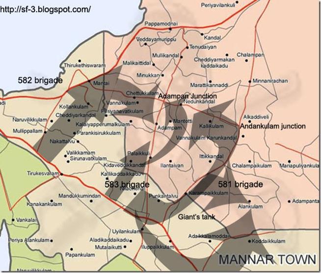 Mannar7 copy