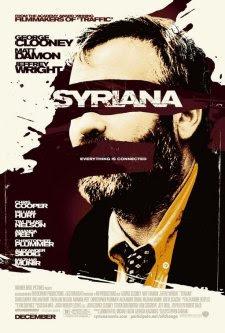 rapidshare.com/files Syriana (2005) DVDRip XviD AC3