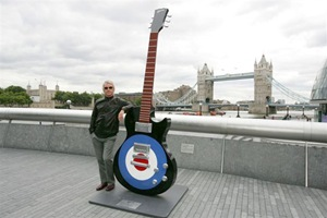 LGT_Auction_New_Paul_Weller
