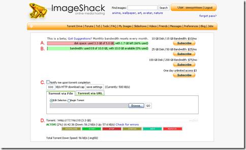 ImageShack_Downloading