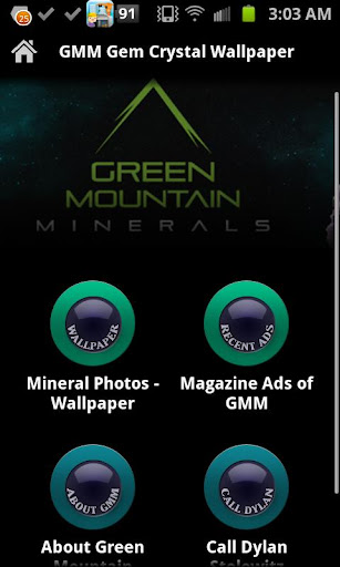 免費下載書籍APP|Gem Crystal Wallpaper app開箱文|APP開箱王