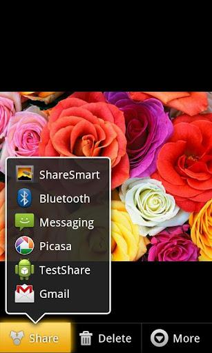ShareSmartPro