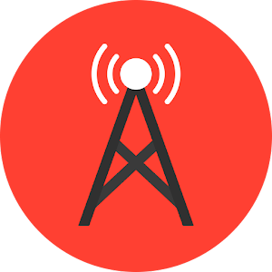 Download com.red.alert for Android